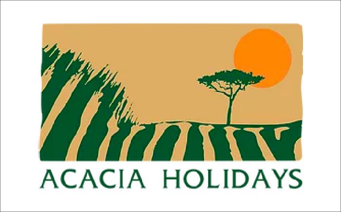 Acacia Holidays Ltd