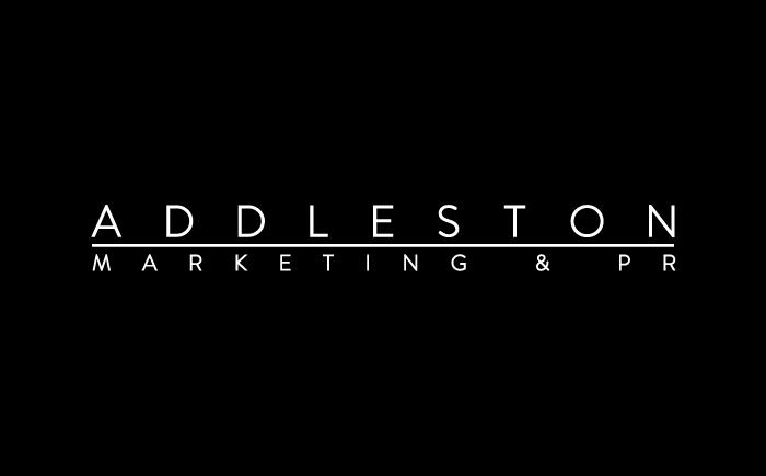 Addleston Marketing & PR