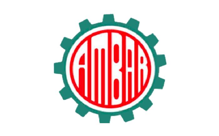 Ambar Enterprises Limited