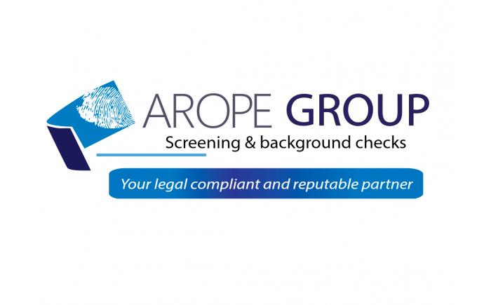 Arope Group Ltd
