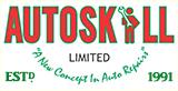 Autoskill Ltd