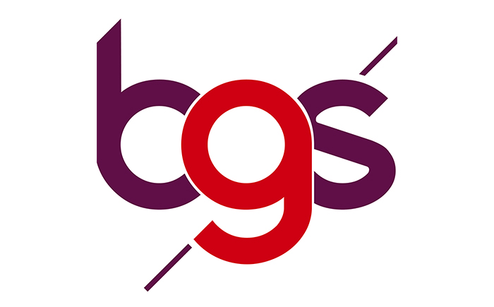 BGS| Business Growth Solutions