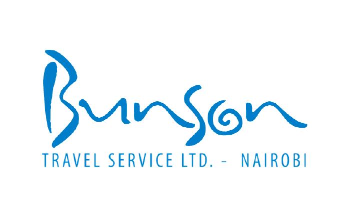 Bunson Travel Service ltd - CWT Kenya