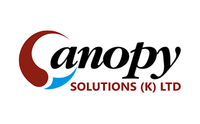 Canopy Solutions (K) Ltd