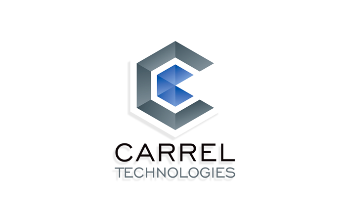 Carrel Technologies Limited