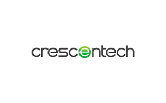 Crescent Tech Ltd