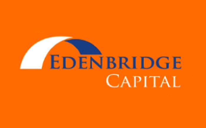 Edenbridge Capital Limited