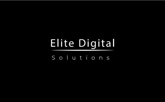 Elite Digital Solutions