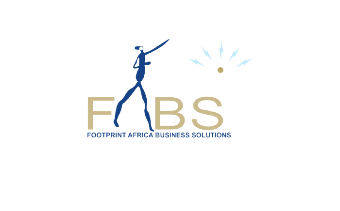Footprint Africa Business Solutions Limited