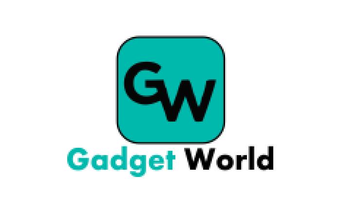 Gadget World Ltd
