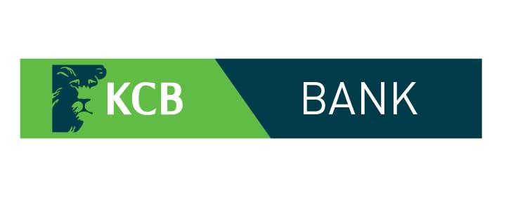 KCB Bank PLC