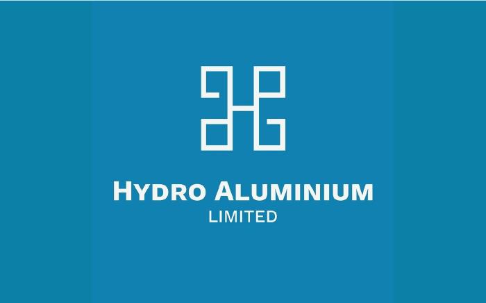 Hydro Aluminium Ltd