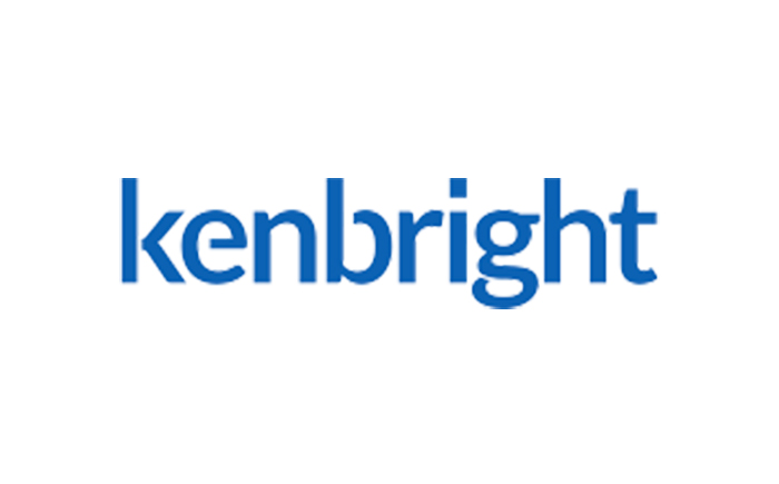 Kenbright Actuarial and Financial Services (KAFS)