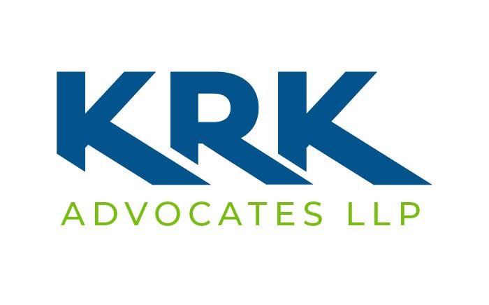 KRK Advocates LLP (Kuria Rimui & Kamau Advocates LLP)
