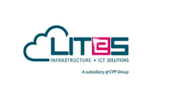 LASER Infrastructure and Technology Solutions (LITES)