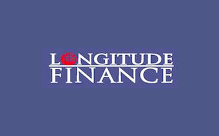 Longitude Finance