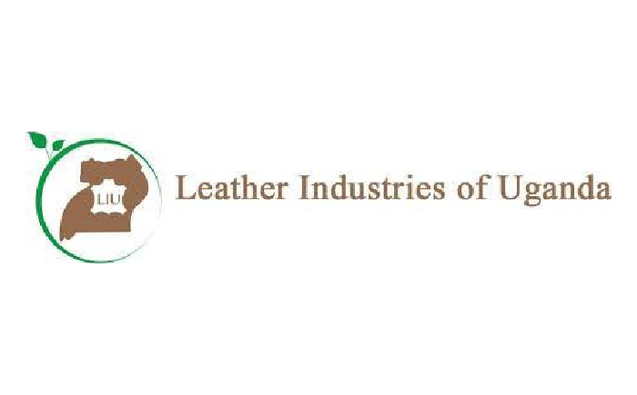 Leather Industries of Uganda Limited