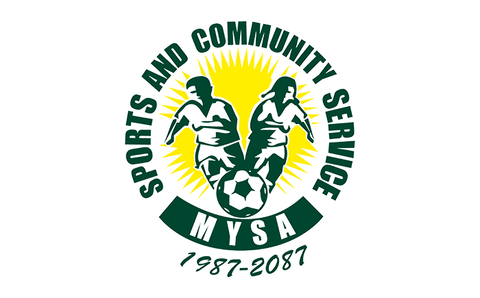 Mathare Youth Sports Association (MYSA)