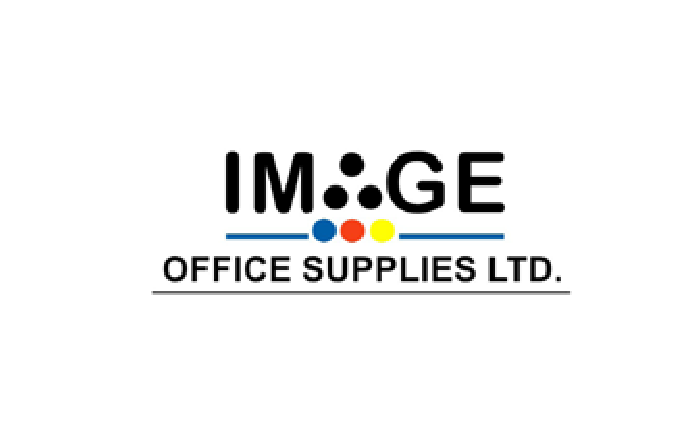 Image Office Supplies Limited