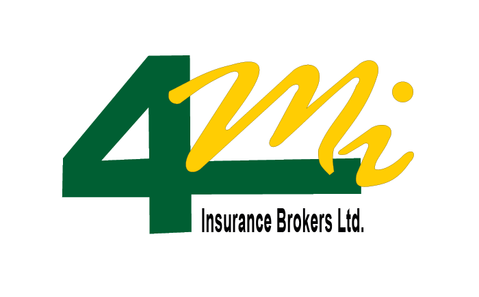 Four M Insurance Brokers
