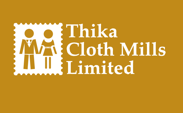 Thika Clothing Mills Limited