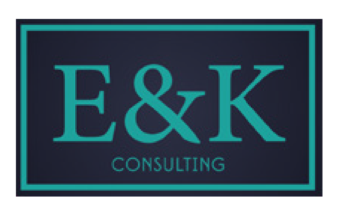 E&K Consulting Firm