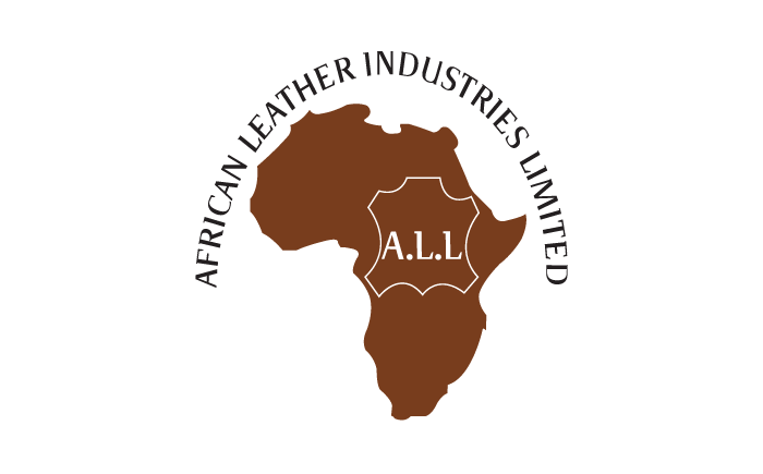 African Leather Industries Limited