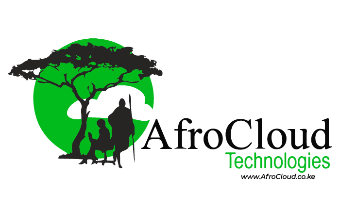 AfroCloud Technologies