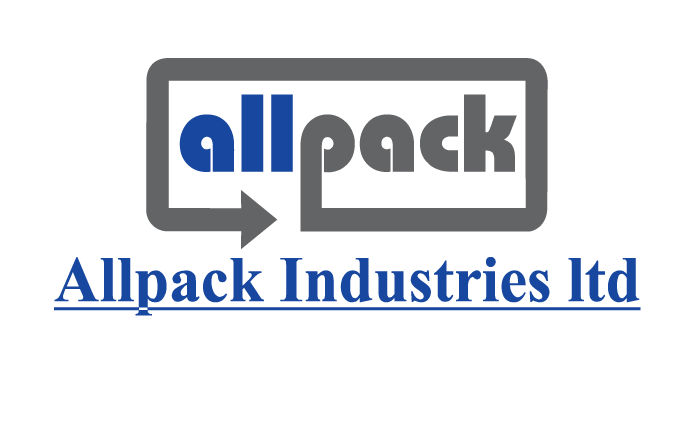 Allpack Industries Limited