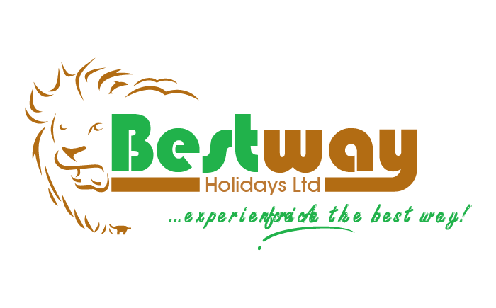 Bestway Holidays Limited