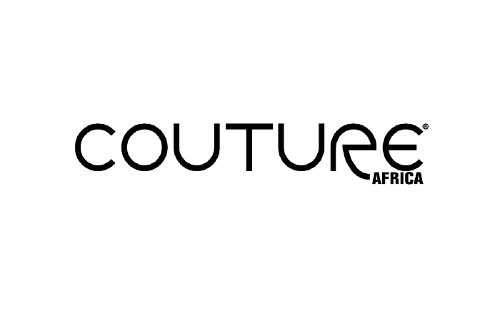 Couture Africa Ltd