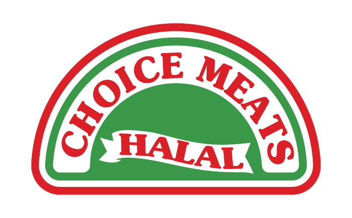 Choice Meats limited