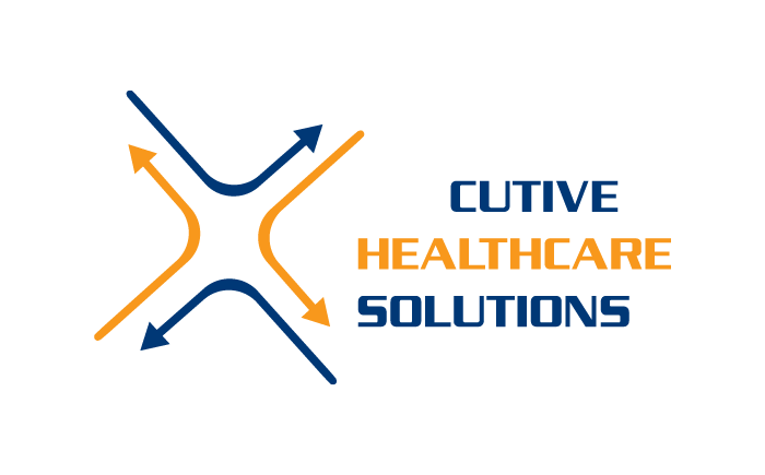 Executive Healthcare solutions