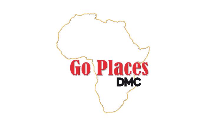 Africa MICE & DMC Travel Limited