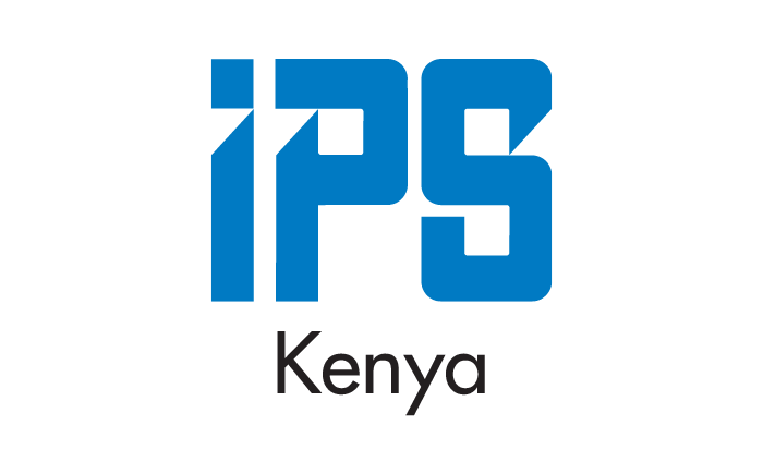Industrial Promotion Services (IPS) Kenya