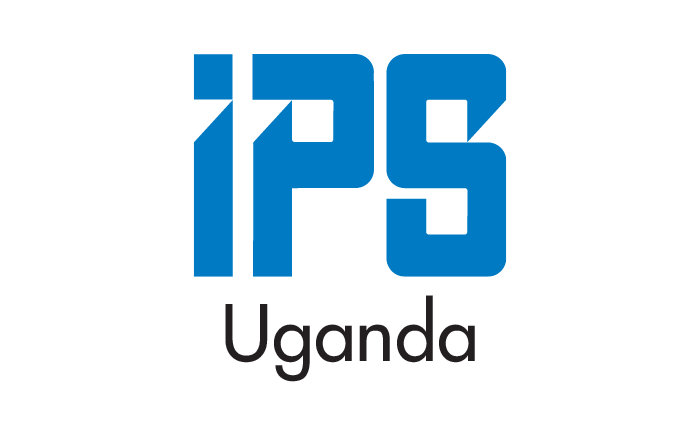 Industrial Promotion Services (IPS) Uganda