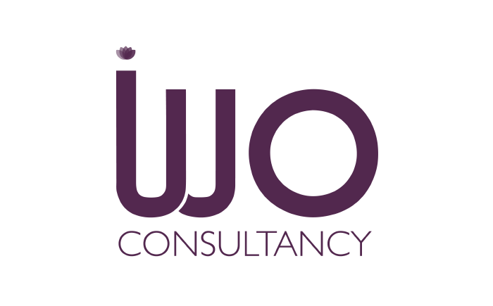 Image With Olive Consultancy