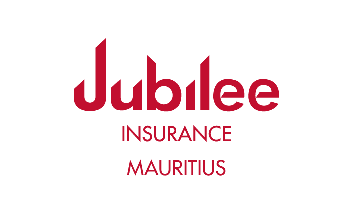 Jubilee Insurance Limited (Mauritius)