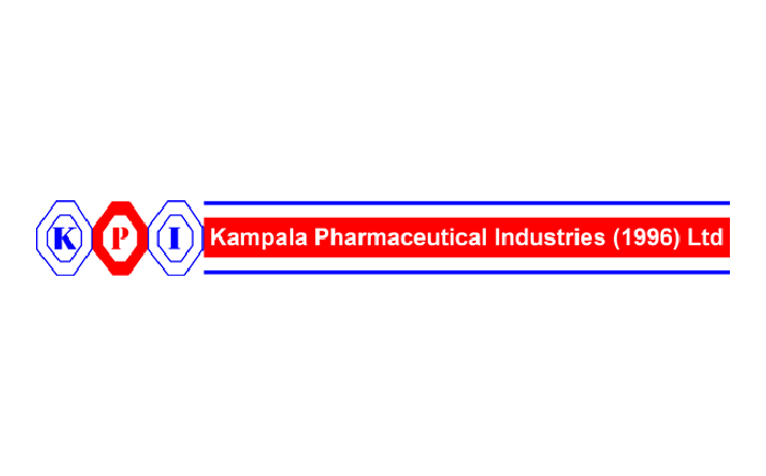 Kampala Pharmaceuticals Industries (1996) Limited