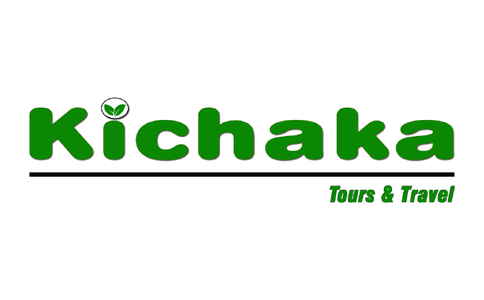 Kichaka Tours & Travel