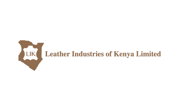 Leather Industries of Kenya Limited