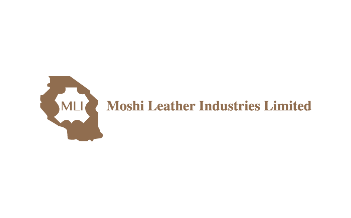 Moshi Leather Industries