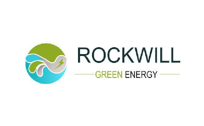 Rockwill Green Energy