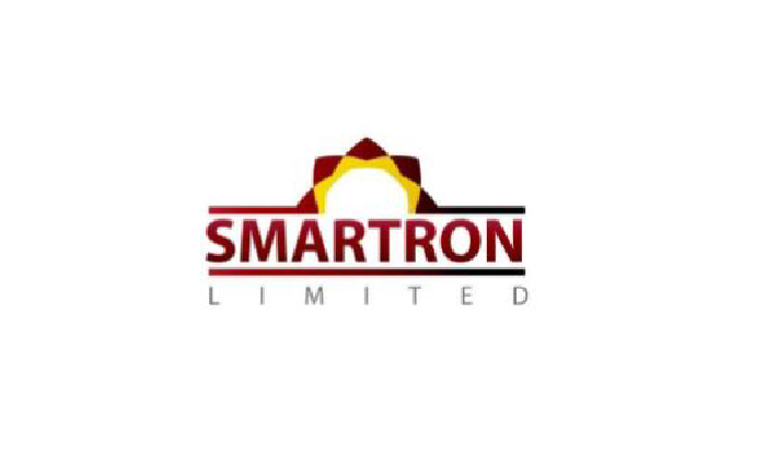 Smartron Limited