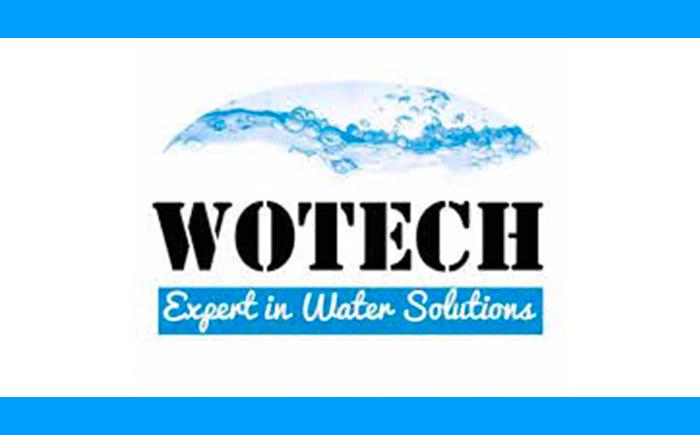 WOTECH  Kenya Ltd